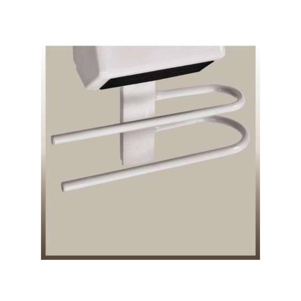 Einhell 2338561 BH 2000/1 H fürdőszobai hősugárzó - 2
