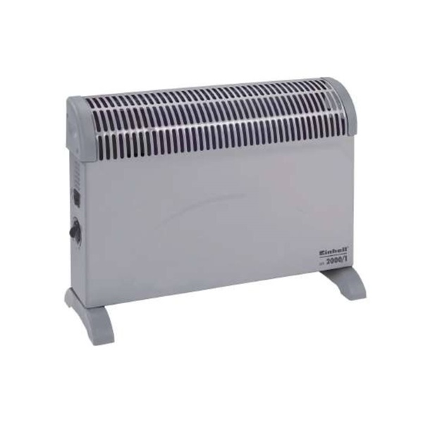 Einhell 2338605 CH 2000/1 elektromos konvektor - 1