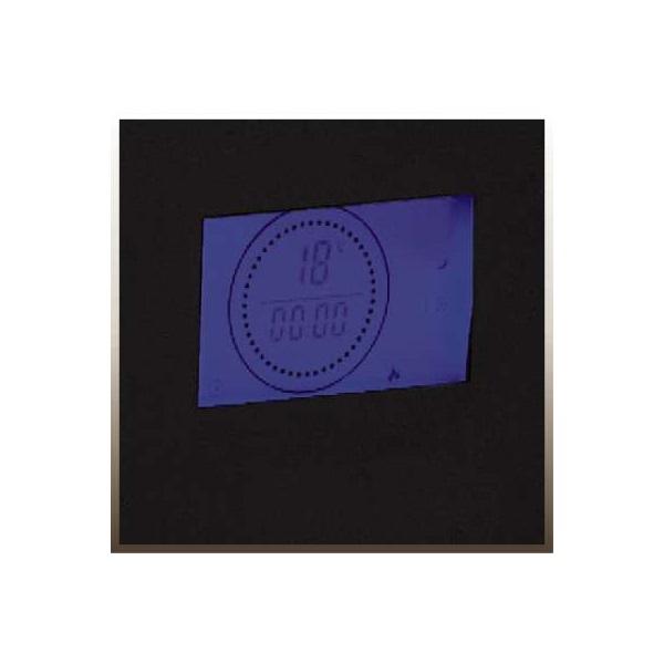 Einhell 2338660 GCH 2000 elektromos konvektor - 5