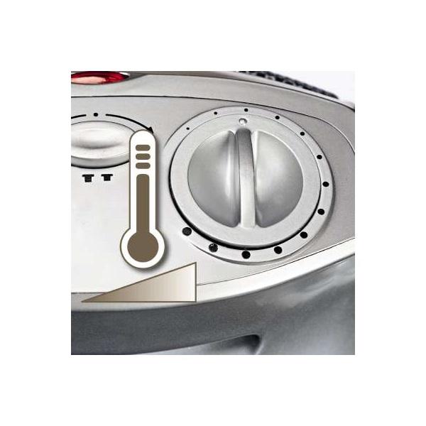 Einhell 2338811 KHO 1500 elektromos hősugárzó - 5