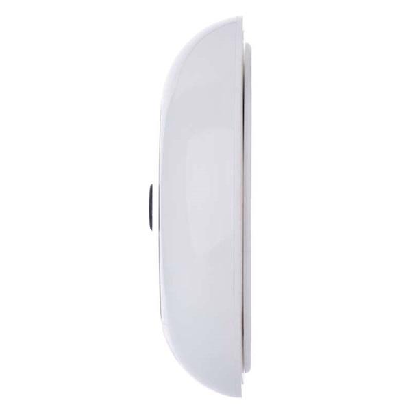 EMOS P3896 3 W LED gardrób lámpa - 2
