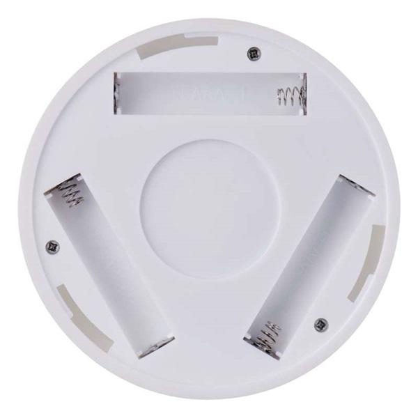 EMOS P3896 3 W LED gardrób lámpa - 4