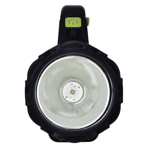 Emos P4526 5W 300Lumen tölthető LED lámpa - 2