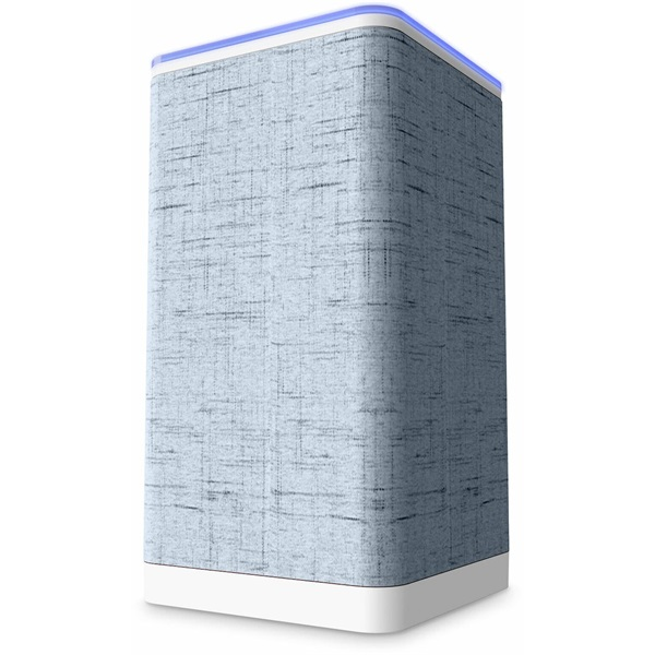 Energy Sistem EN 446612 Smart Speaker 5 Home intelligens hangszóró - 1