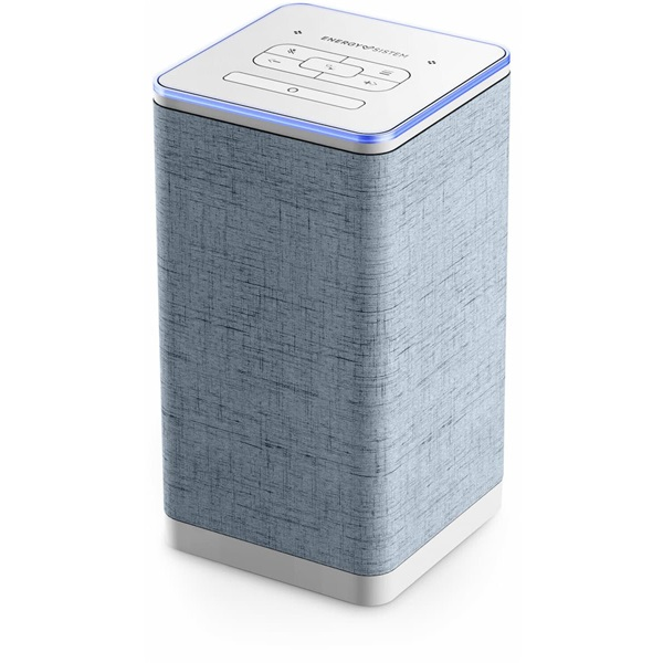 Energy Sistem EN 446612 Smart Speaker 5 Home intelligens hangszóró - 2