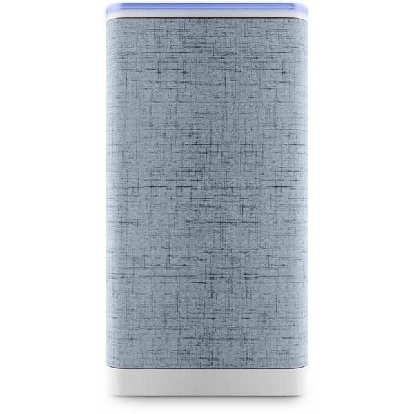 Energy Sistem EN 446612 Smart Speaker 5 Home intelligens hangszóró - 3