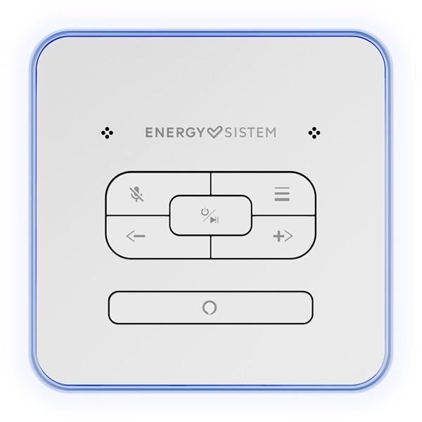 Energy Sistem EN 446612 Smart Speaker 5 Home intelligens hangszóró - 4