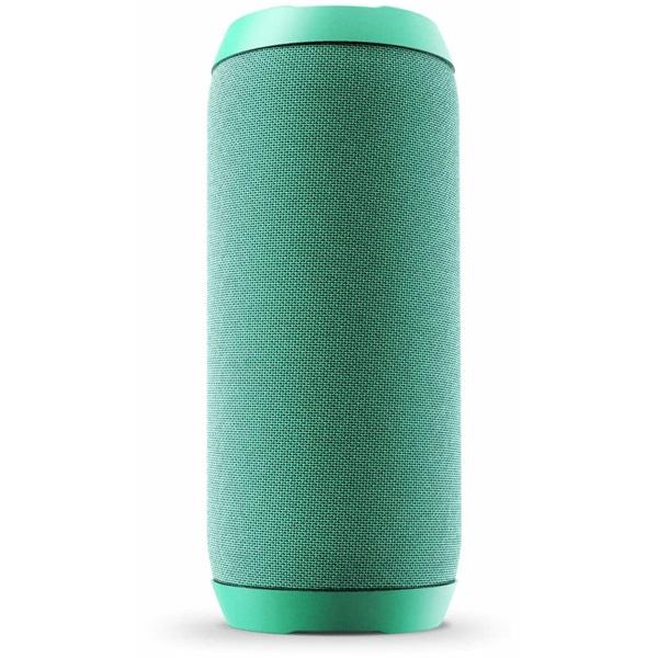 Energy Sistem EN 449330 Urban Box 2 Jade Bluetooth hangszóró - 2