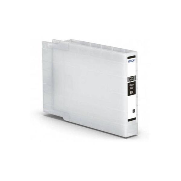 Epson WF-C8610DWF XL fekete tintapatron - 1