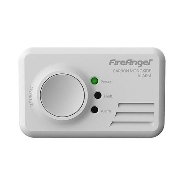 FireAngel CO-9X-10T-FF CO érzékelő - 1