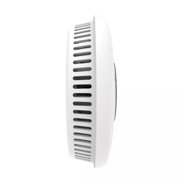 FireAngel SCB10-INT CO érzékelő és füstjelző - 3