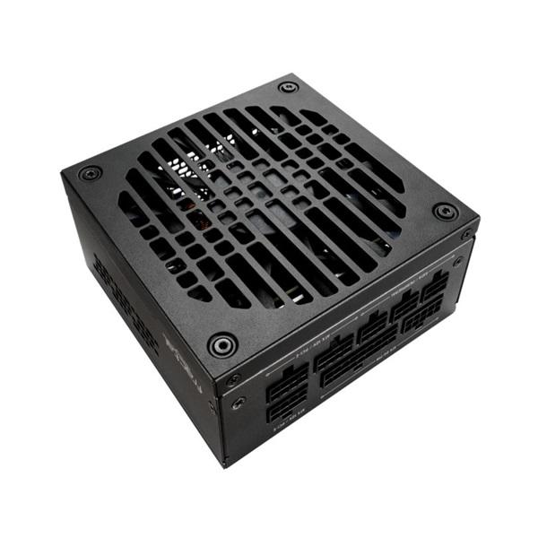 Fractal Design 500W ION SFX-L Gold 500W tápegység - 2