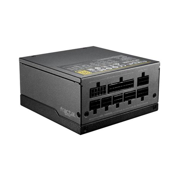 Fractal Design 500W ION SFX-L Gold 500W tápegység - 5