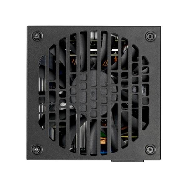 Fractal Design 500W ION SFX-L Gold 500W tápegység - 9