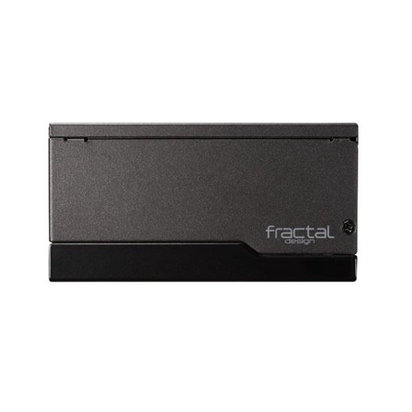 Fractal Design 650W ION SFX-L Gold 650W tápegység - 1