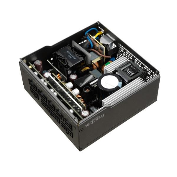 Fractal Design 650W ION SFX-L Gold 650W tápegység - 14