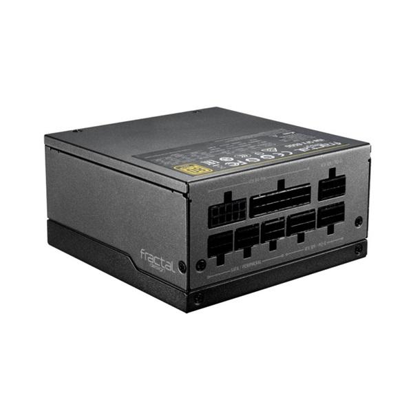 Fractal Design 650W ION SFX-L Gold 650W tápegység - 5