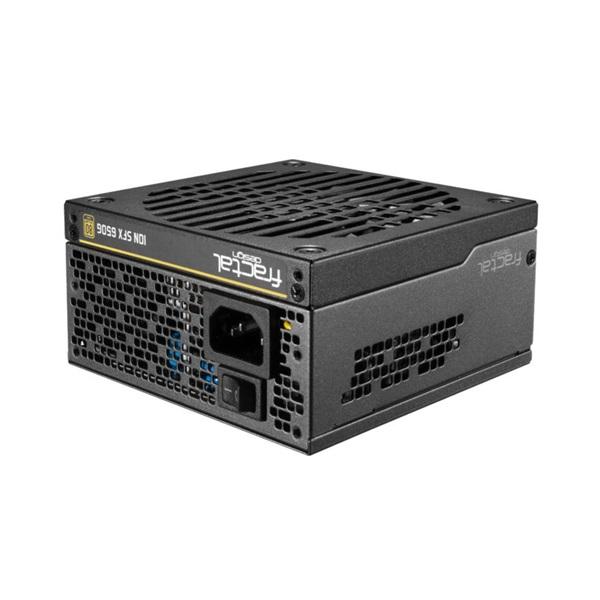 Fractal Design 650W ION SFX-L Gold 650W tápegység - 7