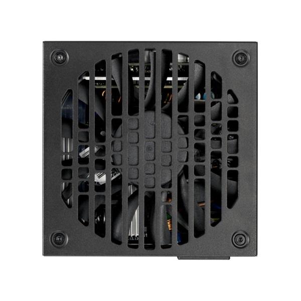 Fractal Design 650W ION SFX-L Gold 650W tápegység - 9