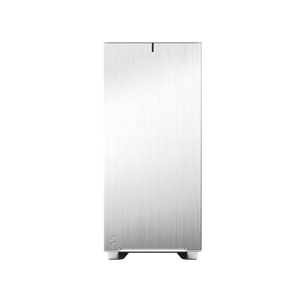Fractal Design Define 7 Compact Fehér (Táp nélküli) ATX ház - 8