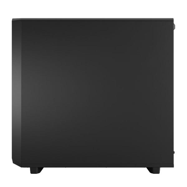 Fractal Design Meshify 2 XL Fekete sötét ablakos (Táp nélküli) E-ATX ház - 7