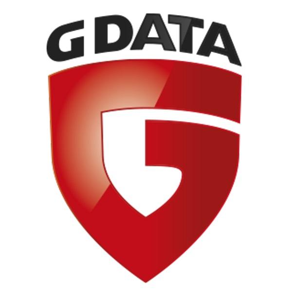G Data Total Security HUN  3 Felhasználó 1 év online vírusirtó szoftver - 1