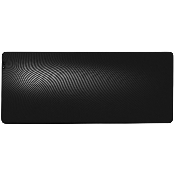Genesis Carbon 500 Ultra Blaze 110x45cm egérpad - 1