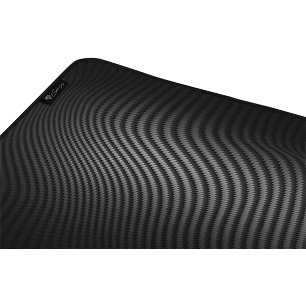 Genesis Carbon 500 Ultra Blaze 110x45cm egérpad - 3