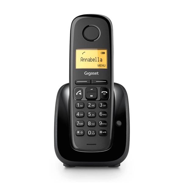 Gigaset A280 dect telefon - 1