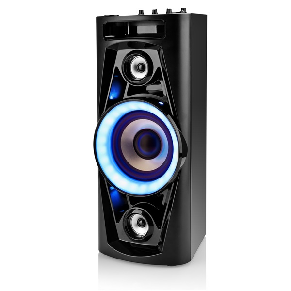 Gogen GOGBPS626 Bluetooth party hangszóró - 1
