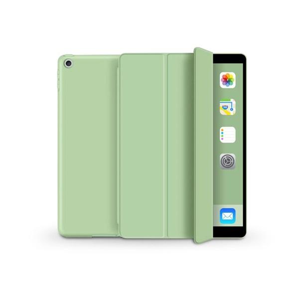 Haffner FN0116 Apple iPad 10.2 (2019/2020) zöld tok - 1