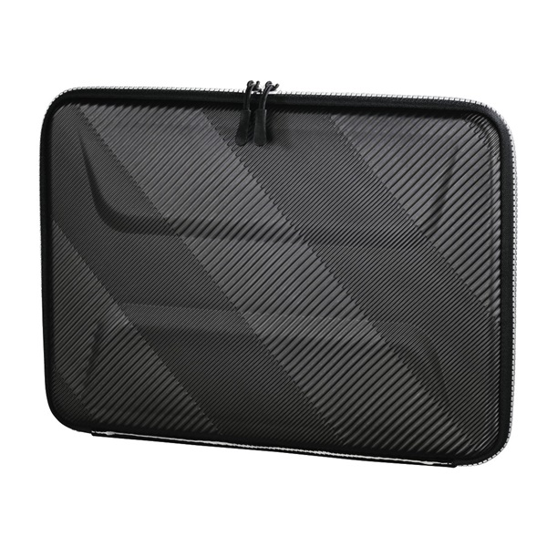 """Hama 101793 PROTECTION"""" 13,3"""" fekete notebook tok - 1"""
