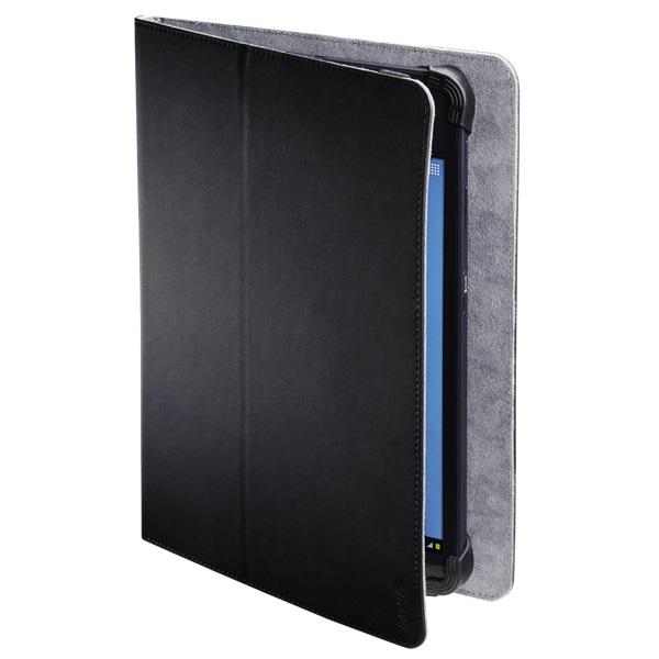 """Hama 173586 XPAND"""" tablet Ebook 10,1""""-ig fekete univerzális tok - 1"""