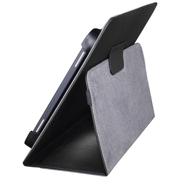 """Hama 173586 XPAND"""" tablet Ebook 10,1""""-ig fekete univerzális tok - 2"""
