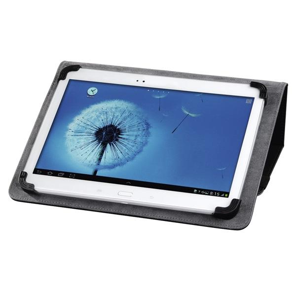"""Hama 173586 XPAND"""" tablet Ebook 10,1""""-ig fekete univerzális tok - 3"""