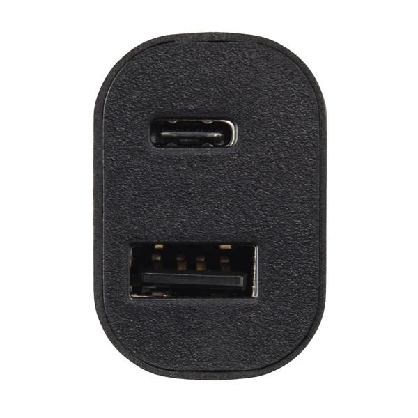 """Hama 54177 PD"""" USB Type-C univerzális autós töltő - 4"""