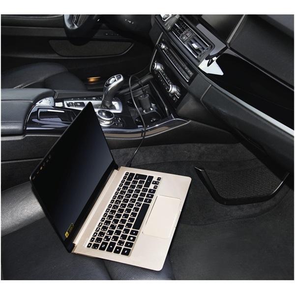 """Hama 54177 PD"""" USB Type-C univerzális autós töltő - 7"""