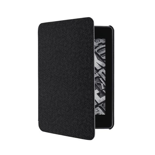 "HAMA Kindle Paperwhite 4"" fekete Ebook olvasó tok - 1"