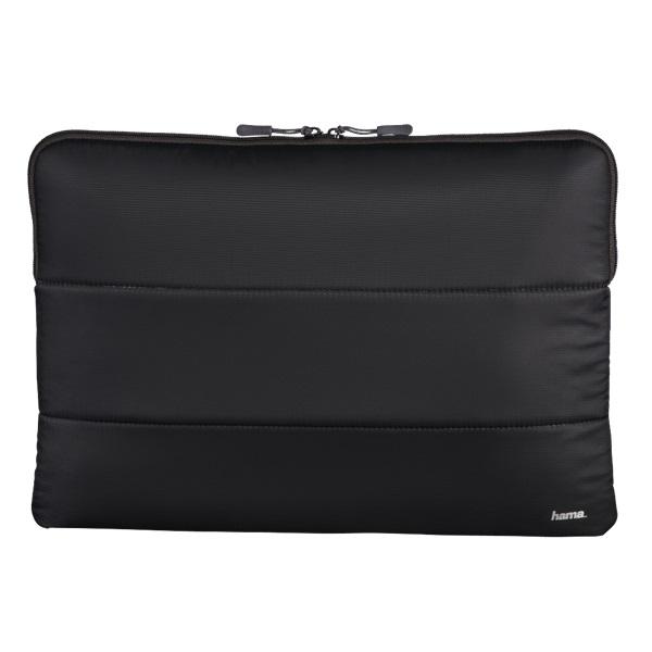 "Hama Toronto"" 13,3"" fekete notebook táska - 1"