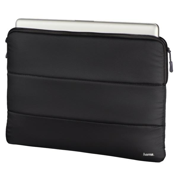 "Hama Toronto"" 13,3"" fekete notebook táska - 2"