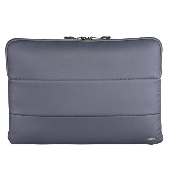 "Hama Toronto"" 13,3"" kék notebook táska - 1"