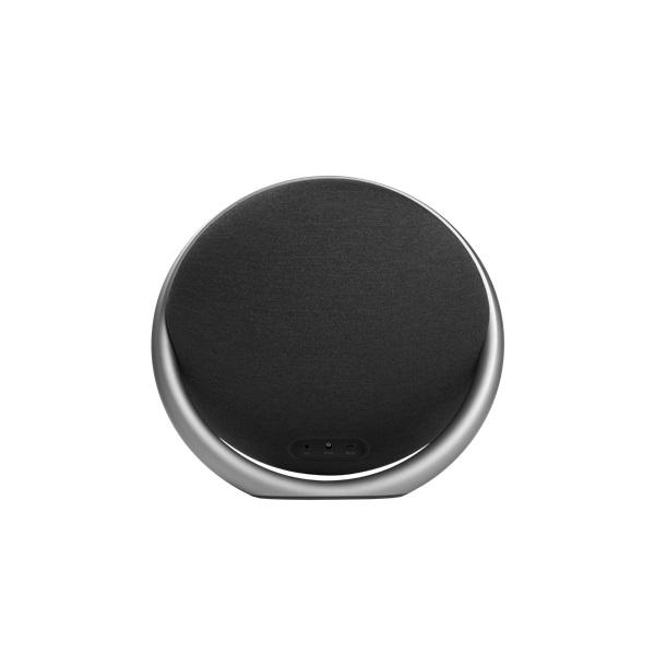 Harman Kardon Onyx Studio 7 Bluetooth hordozható fekete multimédia hangszóró - 5