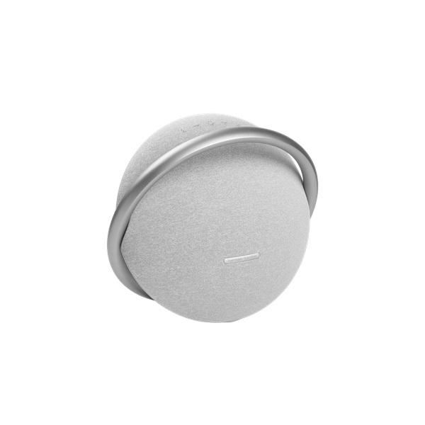 Harman Kardon Onyx Studio 7 Bluetooth hordozható szürke multimédia hangszóró - 1