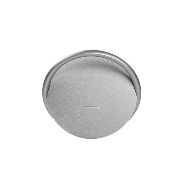 Harman Kardon Onyx Studio 7 Bluetooth hordozható szürke multimédia hangszóró - 2