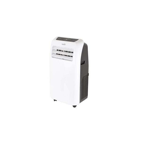 Home ACM 12000 R290 3,51 kW mobil klíma - 1