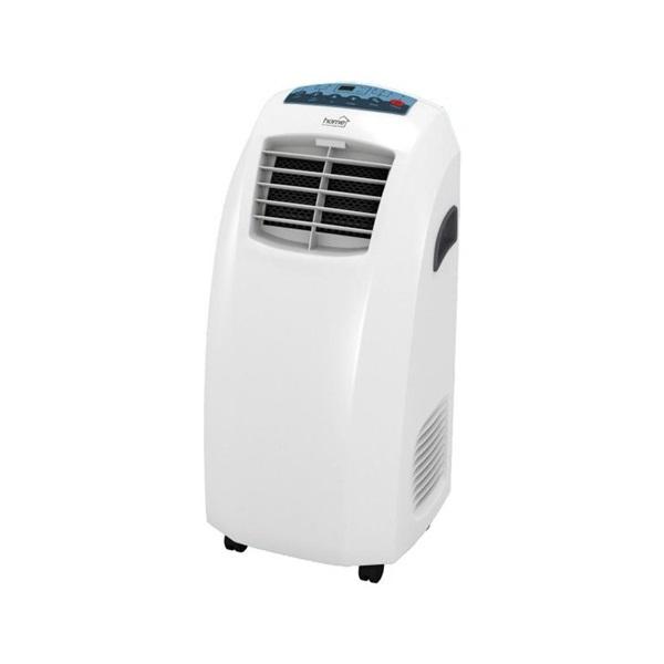 Home ACM 9000 R290 2,6 kW mobil klíma - 1