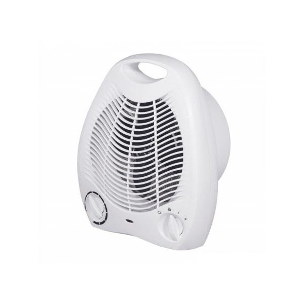 Home FK 1 ventilátoros fűtőtest - 1