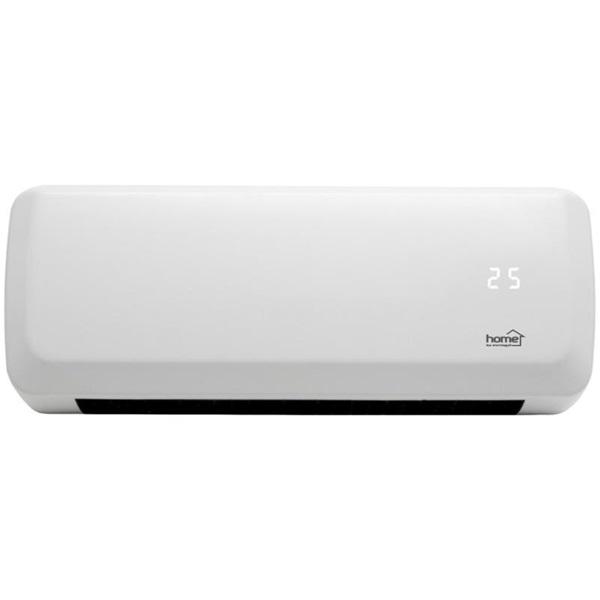 Home FKF 42201 fali ventilátoros fűtőtest - 1