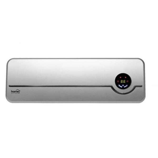 Home FKF 56202 fali ventilátoros fűtőtest - 1