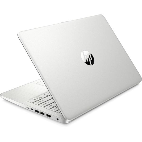 HP 14s-dq2007nh 14 ezüst laptop - 6